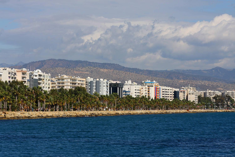 """השקעות נדל""""ן בקפריסין"""
